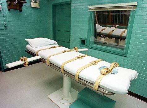 death-penalty3