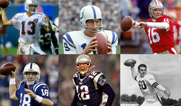 Photo courtesy of http://allrookie.com/ranker-greatest-quarterbacks-of-all-time-who-is-your-number-one/