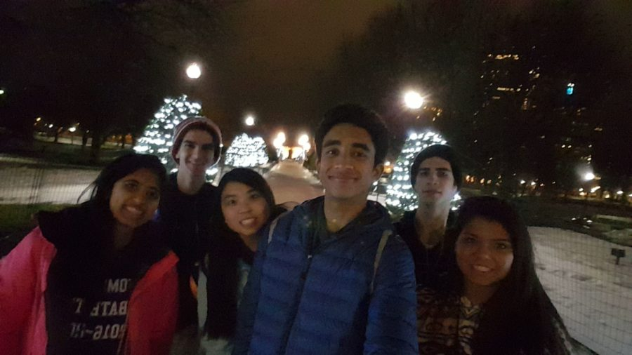 Debaters+toured+the+Boston+Commons+area+while+on+their+break+from+the+competition.%0A%0APhoto+submitted+by+Sherlyn+Chuang