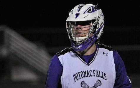 Spring Preview: Boys' Varsity Lacrosse
