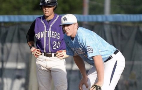 Spring Sports Preview: Varsity Baseball