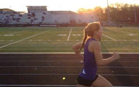 Spring Sports Preview: Track and Field