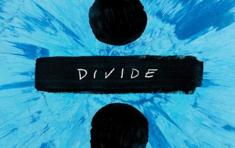 "Review ""Divide"" by Ed Sheeran"