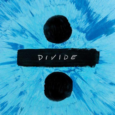 "Review ""Divide"" by Ed Sheeran"