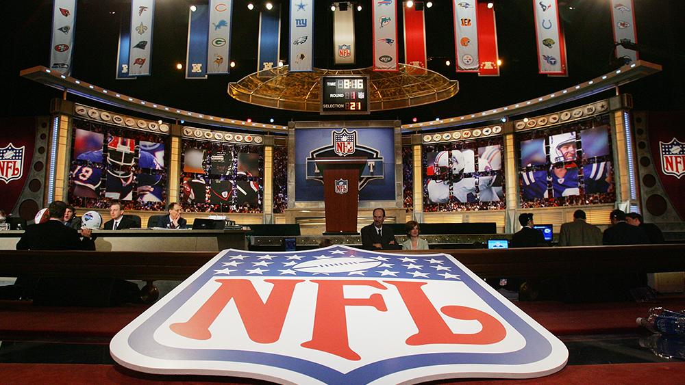 Battle for the Belt:  Faculty Fantasy Football