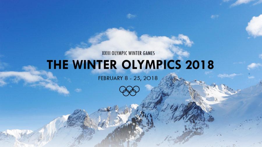 Winter+Olympics+Update