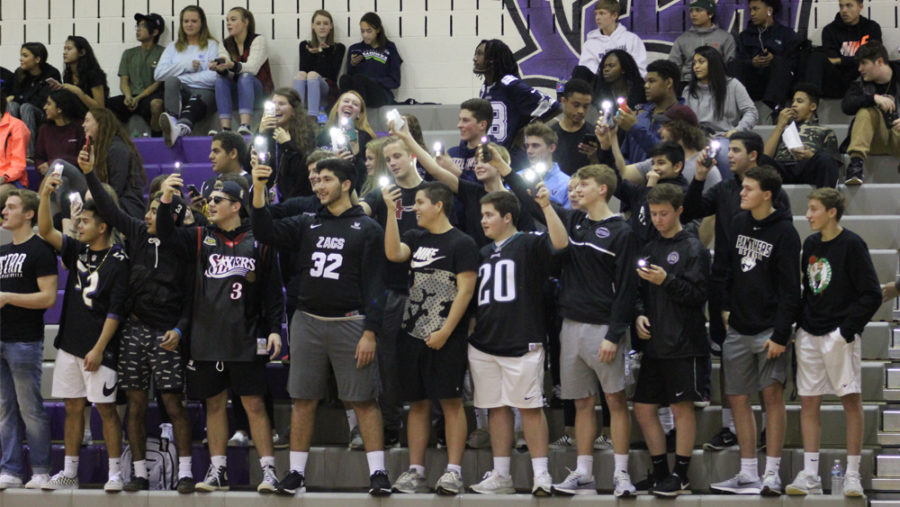 Editorial: Panther Pit Reform