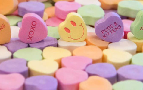 What Valentine's Day Doesn't Want You To Know: Opinion
