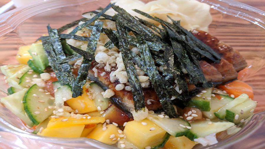 Food Frenzy: New Restaurant Roundup