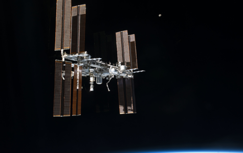 International Cooperation Continues on Board the International Space Station in Spite of the Recent Soyuz MS-10 Launch Abort