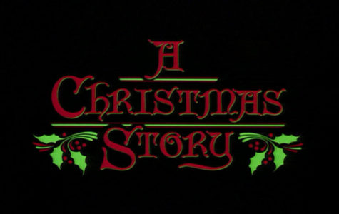 "Why ""A Christmas Story"" is the Best Christmas Story"