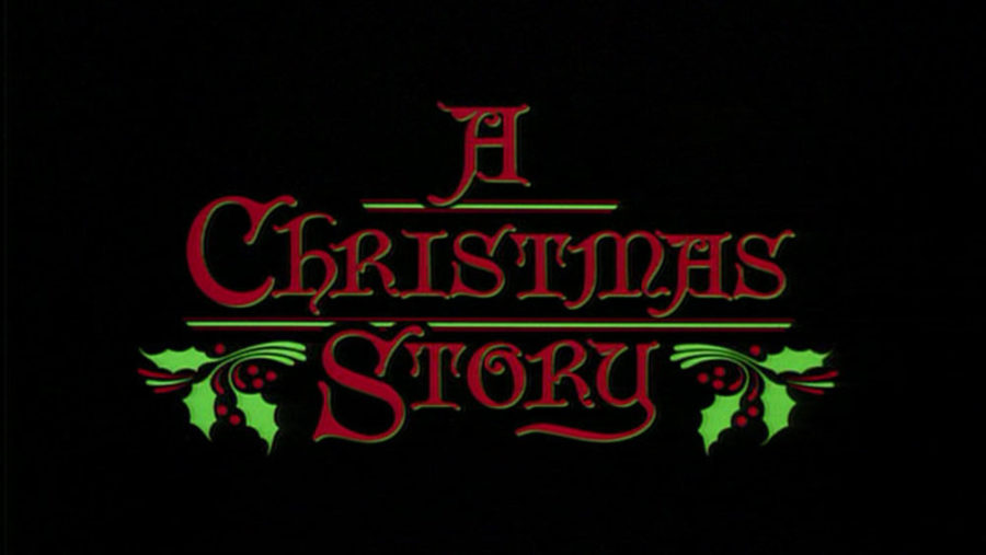 Why+%22A+Christmas+Story%22+is+the+Best+Christmas+Story