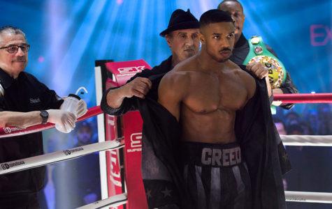 """Rocky"" Franchise Recap"