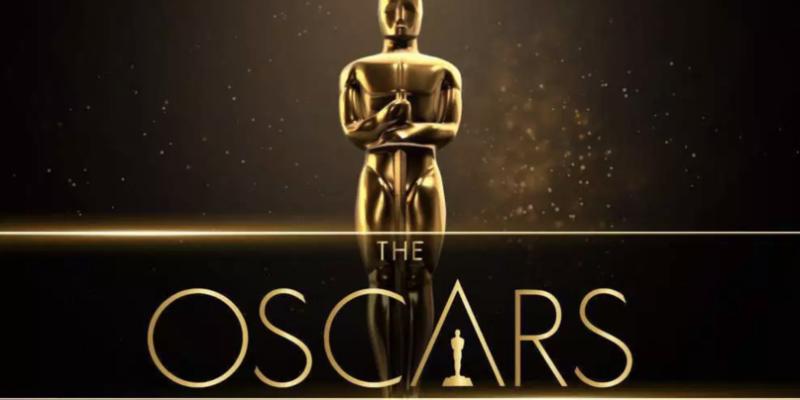 Review & Recap: Academy Awards
