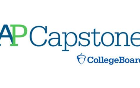AP Capstone Comes to Potomac Falls