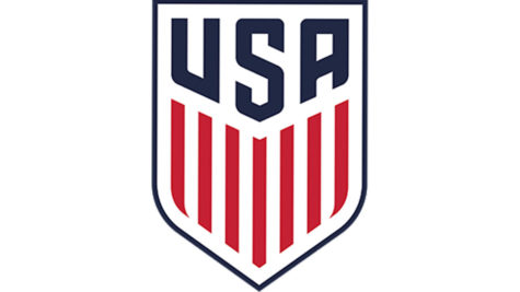 U.S. Women's Soccer Team Sues