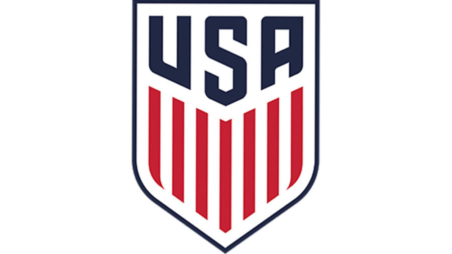 U.S.+Women%27s+Soccer+Team+Sues