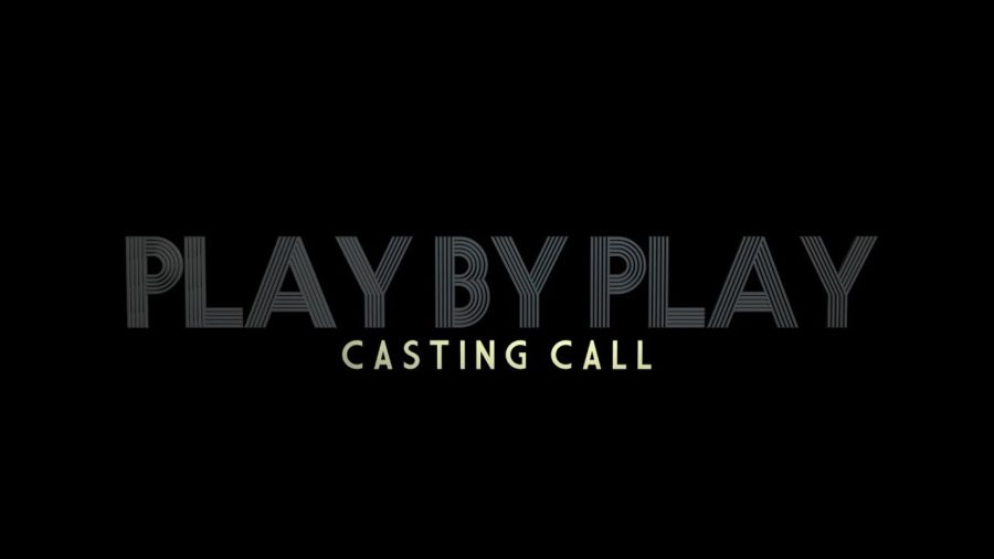 The Roar Presents: Play-by-Play: Casting Call
