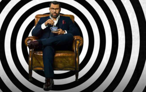 """The Twilight Zone (2019)"" Review"