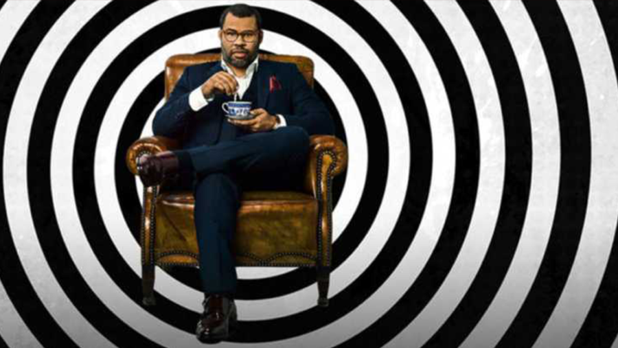"""""""The Twilight Zone (2019)"""" Review"""
