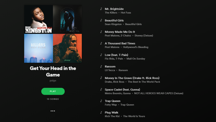 Get+Your+Head+in+the+Game