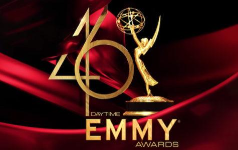 Emmy Recap