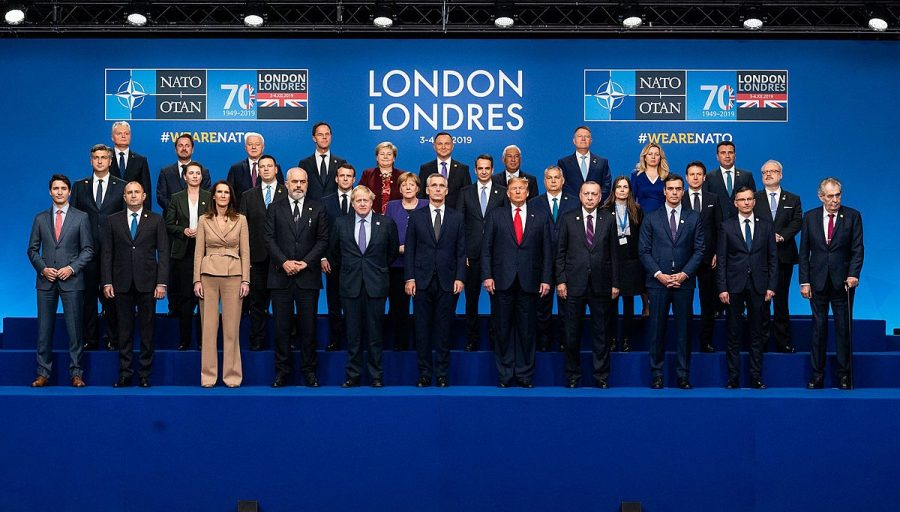 The+world+leaders+at+the+NATO+Summit.+Photo+Credit%3A+US+Department+of+State.