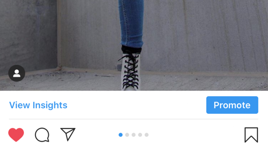 Change+is+Coming%3A+Instagram%E2%80%99s+Decision+to+Hide+User%E2%80%99s+Likes
