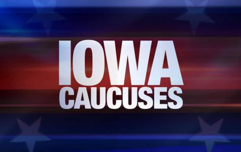 What Happened to the Iowa Caucus?