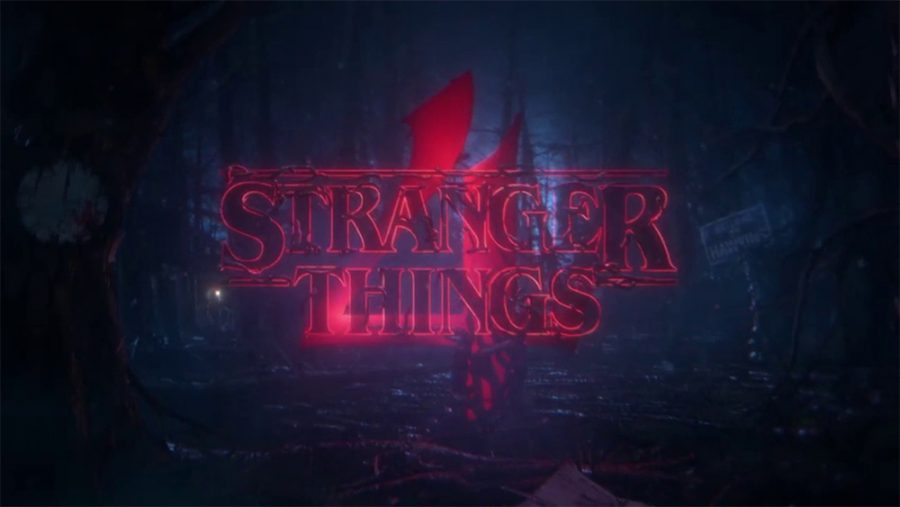 Everything+You+Need+To+Know+About+Stranger+Things+4