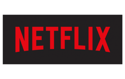 What's New to Netflix: March 2020