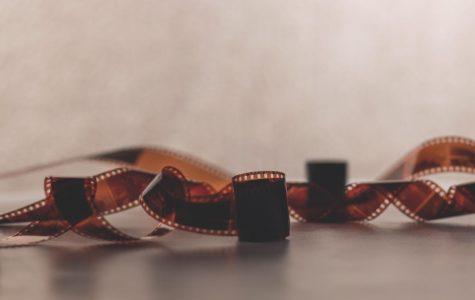 Social Distancing Cinema