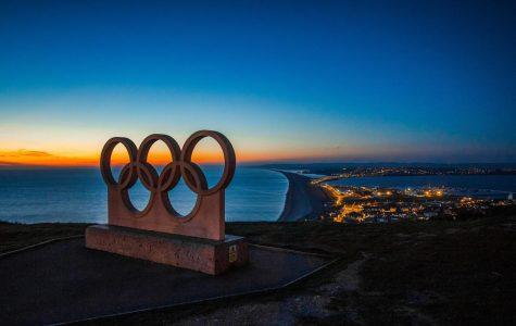 2020 Olympics Postponed due to Coronavirus Pandemic