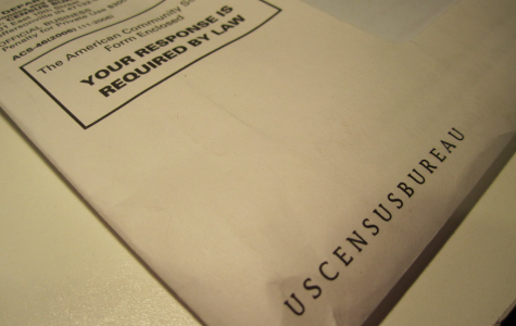 US Census Delay Sparks New Situation