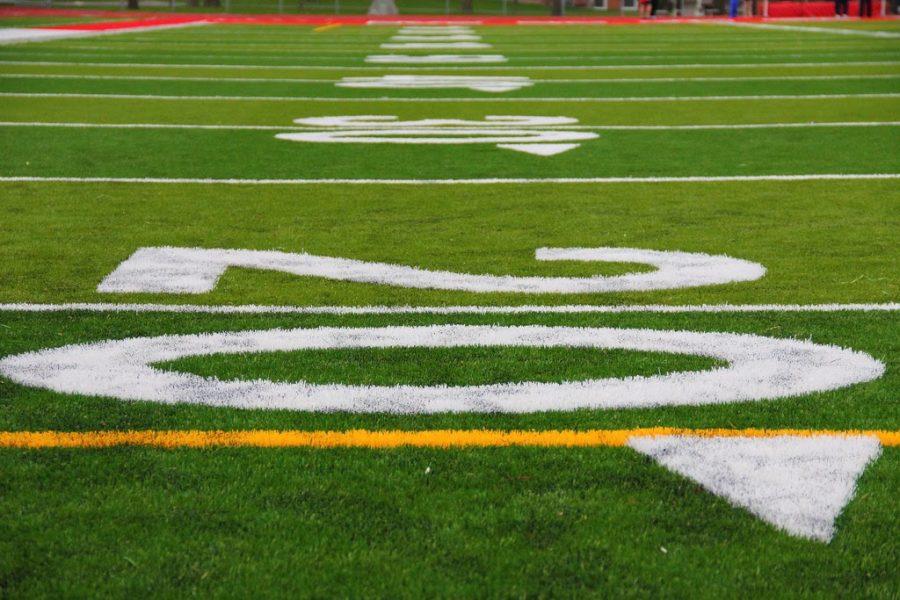 Long Awaited Return of The NFL
