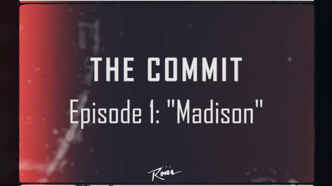 The Commit Ep 1: Madison