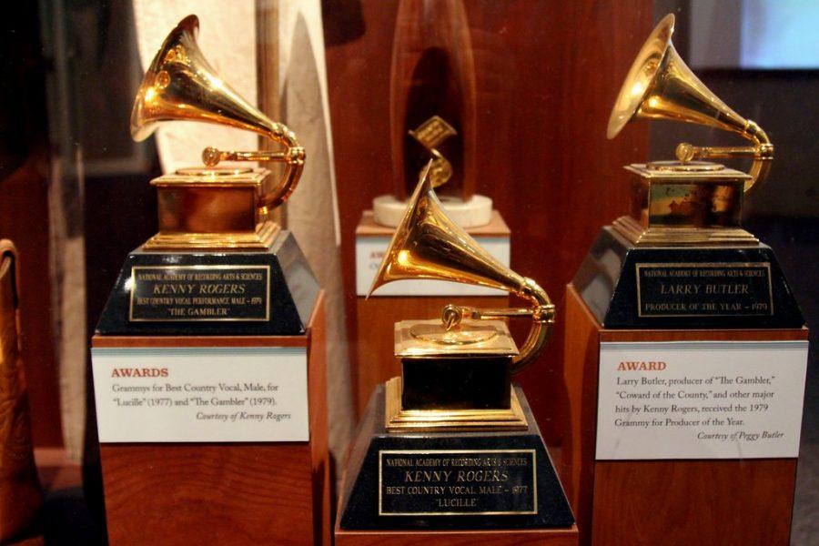 2021 Grammy Nominations Recap: Surprises, Snubs, and Attempts at Political Correctness