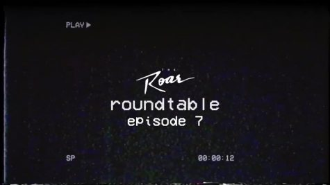 The Roar Roundtable EP 7