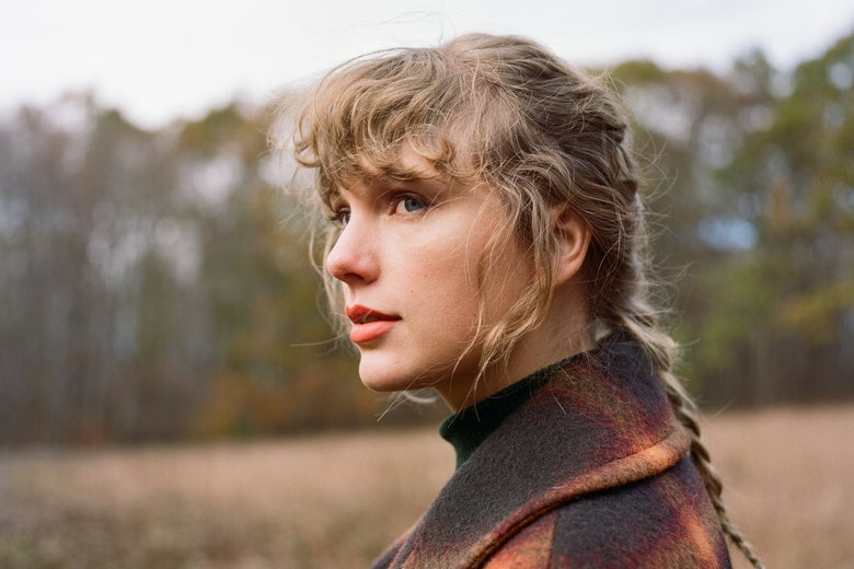 Evermore%3A+Taylor+Swift%27s+second+gift+to+2020