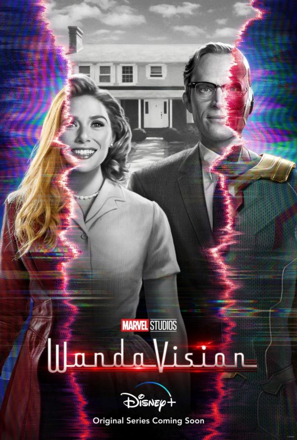 Disney+'s WandaVision: Has Marvel Officially Made History by Proving the Multiverse Theory in the MCU?