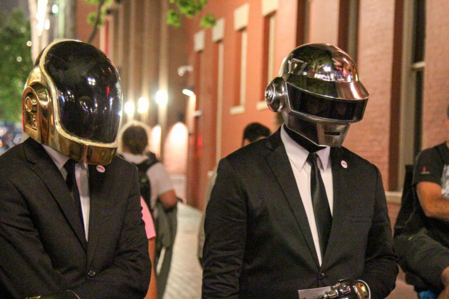 Daft+Punk+Breaks+Up+After+28+Years