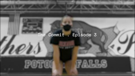The Commit Episode 3: Grace