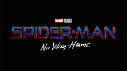 Spider-Man No Way Home: A Look at the Newly Released Title, and the Fan Theories Conspiring From It
