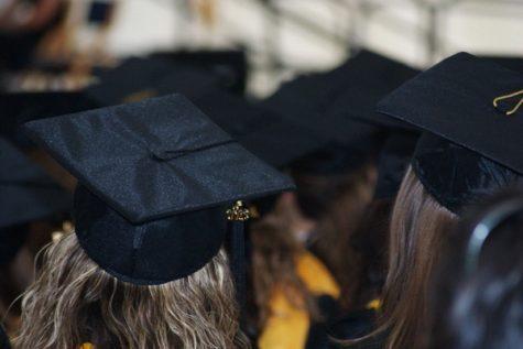2021 Graduation Checklist