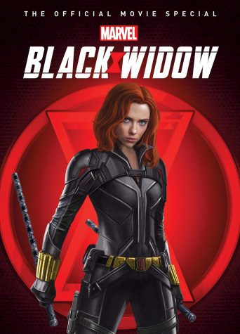 The Legal Battle Between Scarlett Johansson and Disney