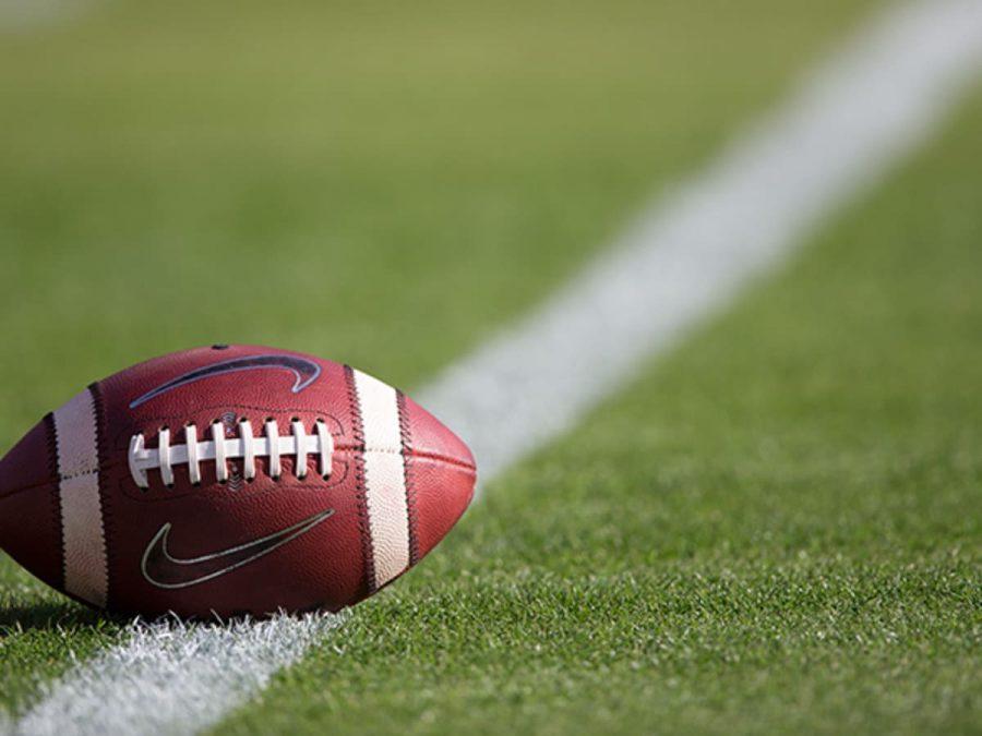 College Football: Week 1 &  Recap